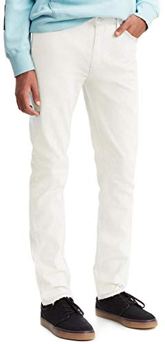 Jeans Optic White ()