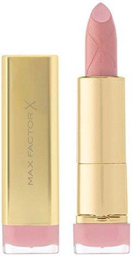 max-factor-colour-elixir-lipstick-nude-725