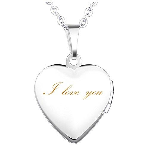 titianium-medaglione-a-forma-di-cuore-con-scritta-i-love-you-placcata-in-oro-bianco-con-pendente-a-f