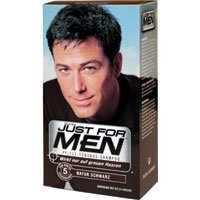 just-for-men-champu-negro-60-ml