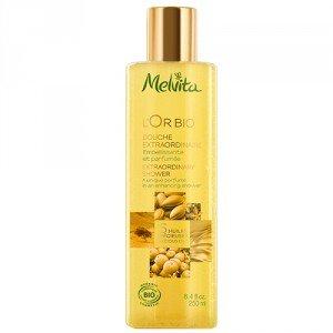 melvita-l-or-bio-huile-ducha-espuma-250-ml