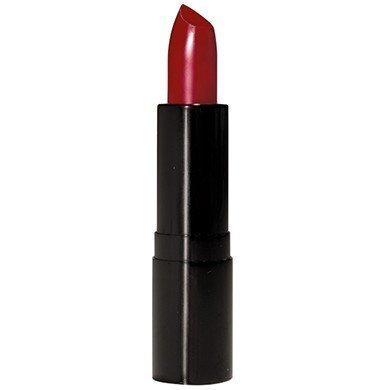 Luxury Matte Lipstick - Hydrating Creamy Formula, Paraben Free (Curtain Call) by Treat-ur-Skin