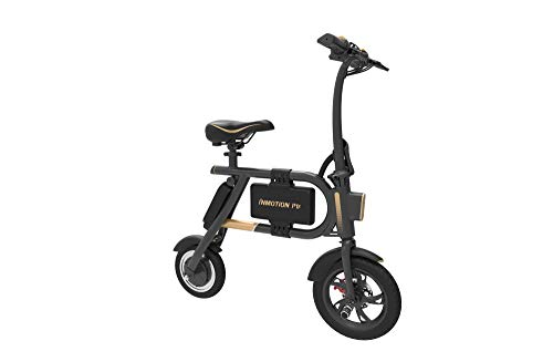 Inmotion E-Bike P1F