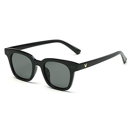 z-p-unisex-new-style-retro-resin-polarized-lens-radiation-outdoor-activities-uv400-sunglasses-57mm