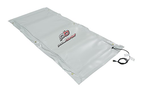 powerblanket-xtreme-md0510g-heated-concrete-curing-blanket-w-rugged-alloy-vinyl-shell-rated-down-to-