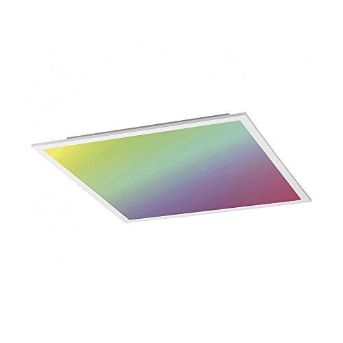Licht-Trend [Energieklasse A]
