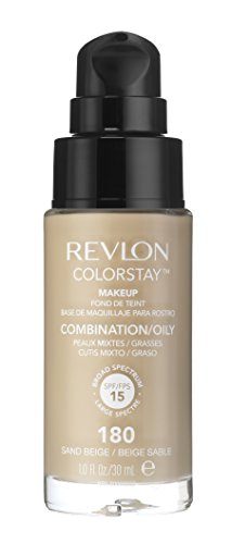 revlon-colorstay-makeup-for-combi-oily-skin-sand-beige-180-1er-pack-1-x-30-g