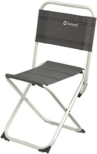 Outwell Northwest Folding Chair 2019 Campingstuhl… | 05709388082053