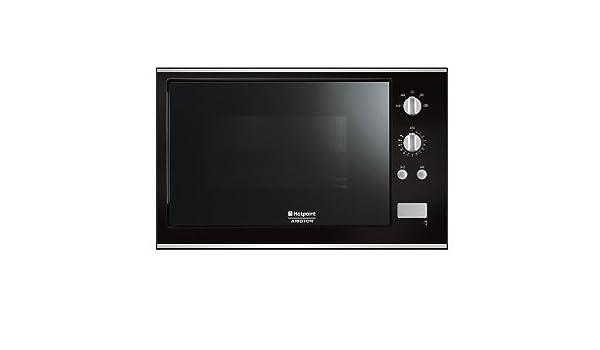 Ariston – Microwave Ariston mwk212 X HA