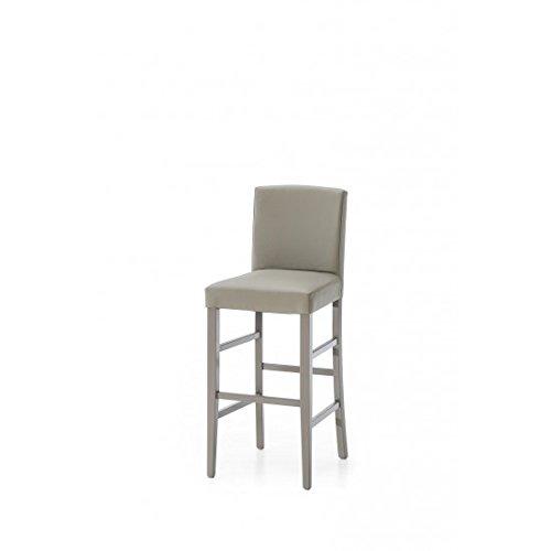 estea-muebles-taburete-de-madera-relleno-de-eco-piel-color-pardo-6097-a