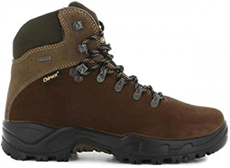 CHIRUCA XACOBEO 05 Gore-Tex  Venta de calzado deportivo de moda en línea