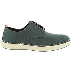 Clarks Komuter Walk Zapatos...