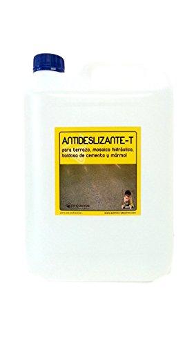 liquido-antideslizante-para-suelos-de-marmol-terrazo-y-hormigon-envase-5-litros
