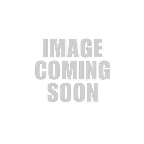 Joma - Chaussure de Futsal Top Flex IC Joma Noir/blanc