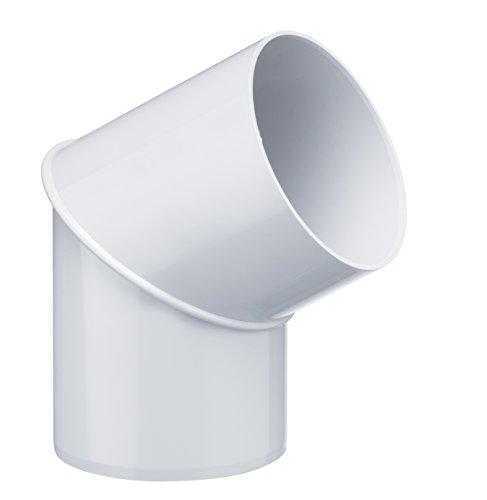 grondaie-tubo-di-curva-a-60-larghezza-nominale-100-mm-bianco-grondaia-grondaie-bianco-pezzo