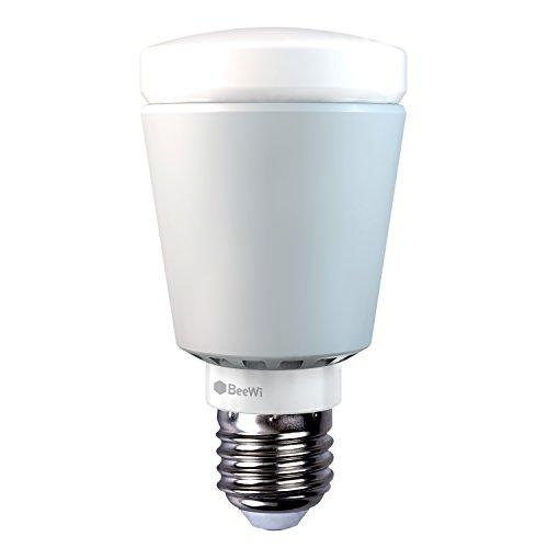 bee-wi-bluetooth-smart-led-light-bulb-white-e27-7-wattsw-230-voltsv