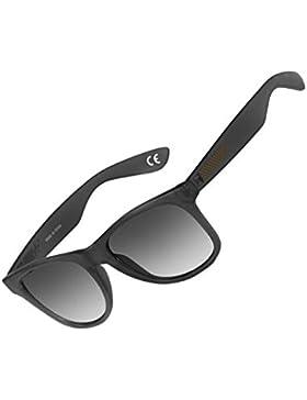 Vans Gafas de sol para hombre, c