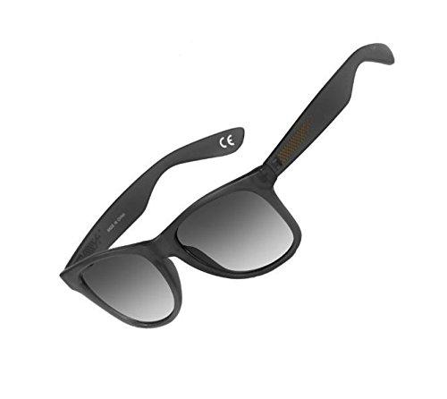 vans-spicoli-4-shades-occhiali-da-sole-nero-noir-black-taglia-unica