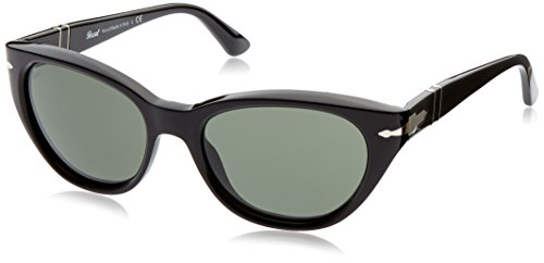 persol-gafas-de-sol-unisex-color-negro-talla-53-mm
