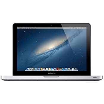 Apple - MacBook Pro 13, 2,5 GHz, Modelo, Version