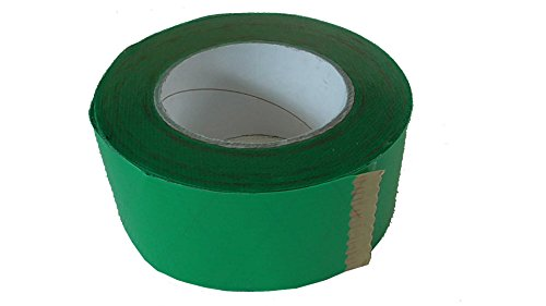 green-wupsi-film-duct-tape-50-mm-x-25-m-for-vapour-retarder-vapour-barrier-roof-sarking-membrane