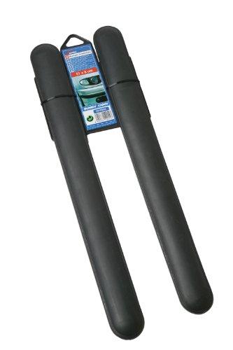 sumex-3210255-protectores-parachoques-europe-51x5-cm-color-negro-2-unidades