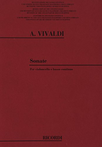 9-sonate-per-violoncello-e-b-c