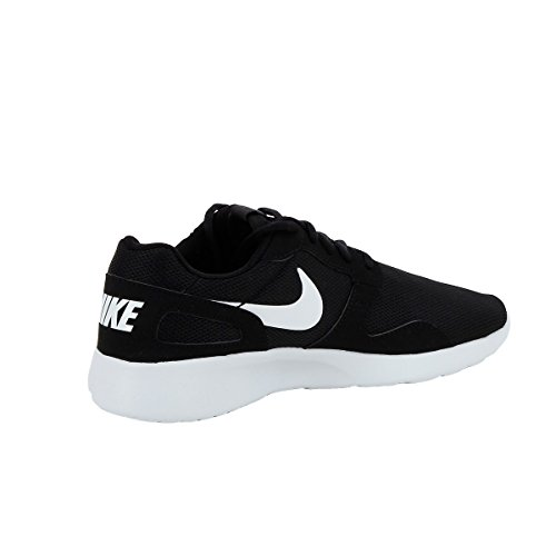 Nike Kaishi Run, Sneakers Basses Homme Noir