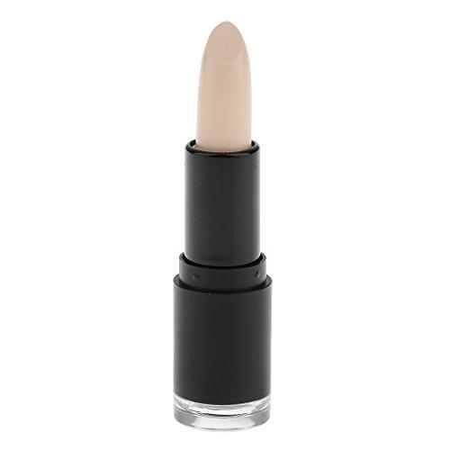 gazechimp-maquillaje-iluminador-de-cara-ojo-ocultador-supermercado-bronceador-resalte-lapiz-correcto