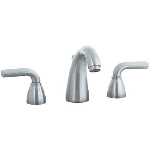 cifial-295150620-stone-mountain-8-diffusa-lavatory-rubinetto-nichel-satinato-da-cifial