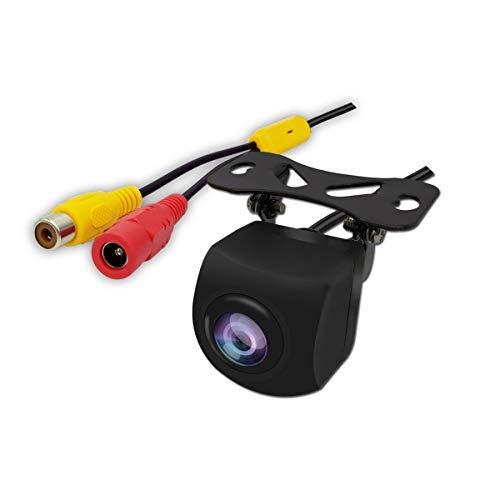atoto ac-0587 (nouveauté) Caméra arrière étanche Haute définition pour  Voiture