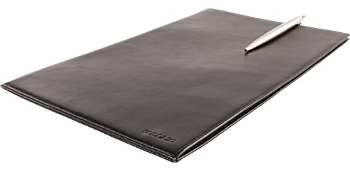bullazo-leather-envelope-document-mento-for-a4-documents-presentation-book-genuine-leather-in-black-