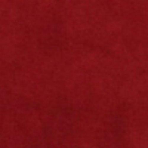PURE Hanf Baumwolle kombinierte Gürteltasche und Umhängetasche HF-0012, H21 x B14,5 x T8 bordeaux
