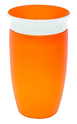 munchkin-tasse-miracle-360-a-petites-gorgees-orange-296ml