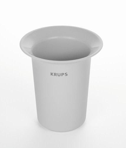 Krups Mixer Hand (Krups XF908D Rührbecher)
