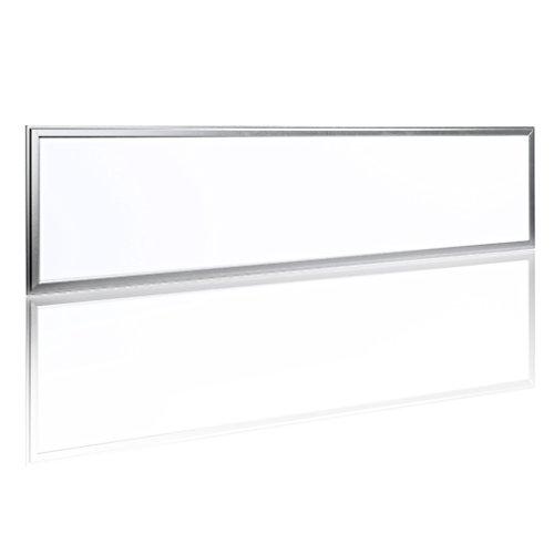 auralumr-36w-panel-led-plafonnier-luminaire-30x120cm-blanc-chaud-smd-2835-2350lm-lampe-panneau-lumin