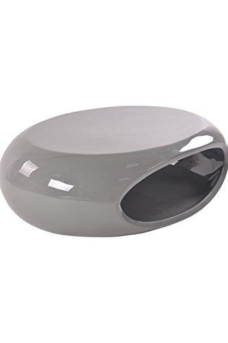Couchtische Ufo Im Vergleich Beste Tischede