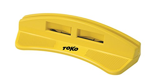 Toko Scraper Sharpener World Cup (Scraper Sharpener)