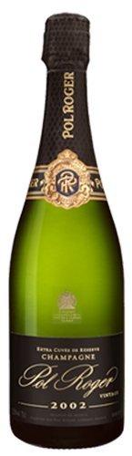 075l-2004er-champagne-pol-roger-brut-millesime-champagner-frankreich-schaumwein-trocken