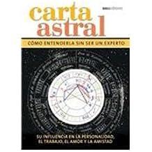 Carta Astral/