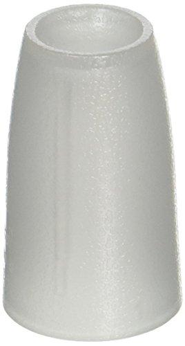 fenix diffusor Fenix Diffusor / Diffuser Tip AOD-S (weiß)