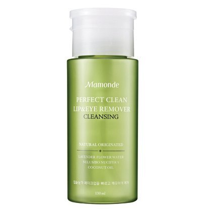 mamonde-perfect-clean-lipeye-remover-70ml