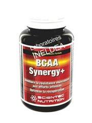 glules-bcaa-synergy-stc-nutrition