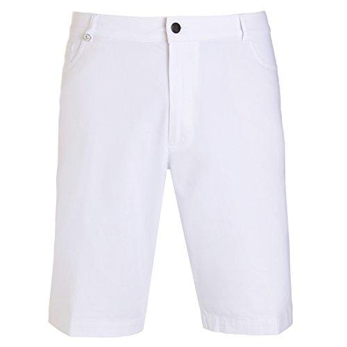 golfino-5-pocket-techno-stretch-golf-bermudas-with-moisture-management-white-m