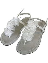 Suchergebnis auf Amazon.de für  hailys  Schuhe   Handtaschen 741b313d38