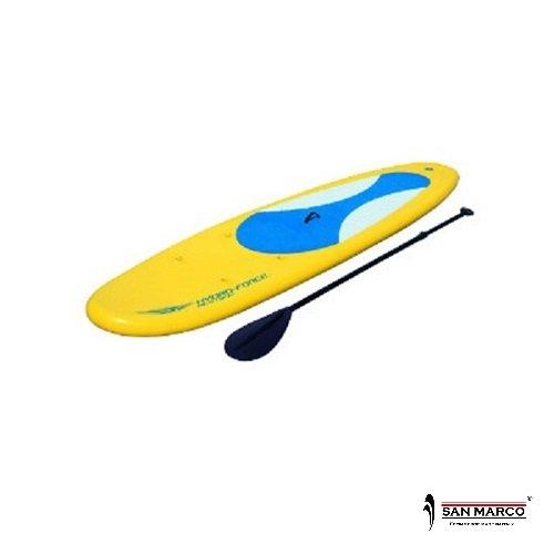 bestway-65068-sup-gonfiabile-rip-tide-hydro-force