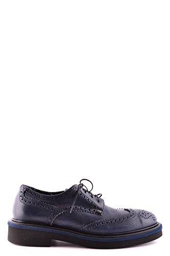 cesare-paciotti-mens-mcbi068039o-blue-leather-lace-up-shoes