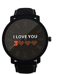 Berrose Fitness Armband Uhr mit Pulsmesser, Wasserdicht Fitness Tracker Schrittzähler Aktivitätstracker Herzfrequenz