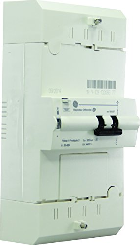general-electric-aun585037-disjoncteur-de-branchement-edf-4-poles-30-40-50-60-a-500-ma-protection-se