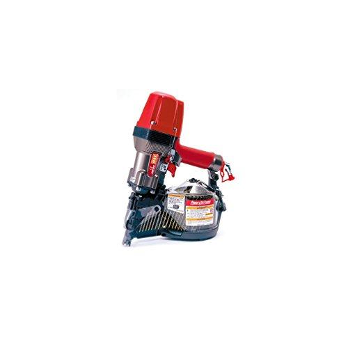 Alsafix - Cloueur pneumatique à haute pression HN 90 - HN90CE Alsafix